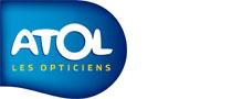 ATOL Opticiens