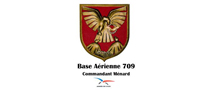 Base Aérienne 709