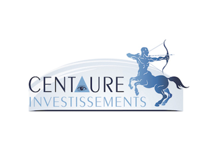 Centaure Investissements