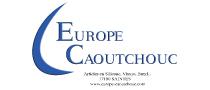 Europe Caoutchouc