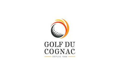 Golf du Cognac