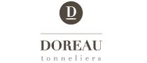 Tonnellerie Doreau