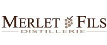 Distillerie Merlet & Fils
