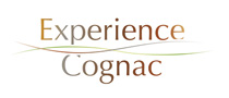 BNIC Expérience Cognac