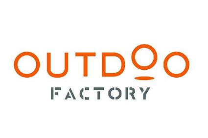 OUTDOO Factory