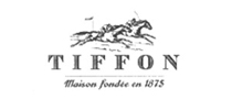 S.A. Tiffon