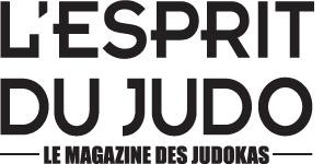 L'esprit du Judo
