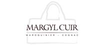 Margyl Cuir