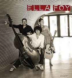 ELLA FOY [fr]