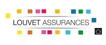 Louvet Assurances