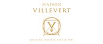 Maison Villevert