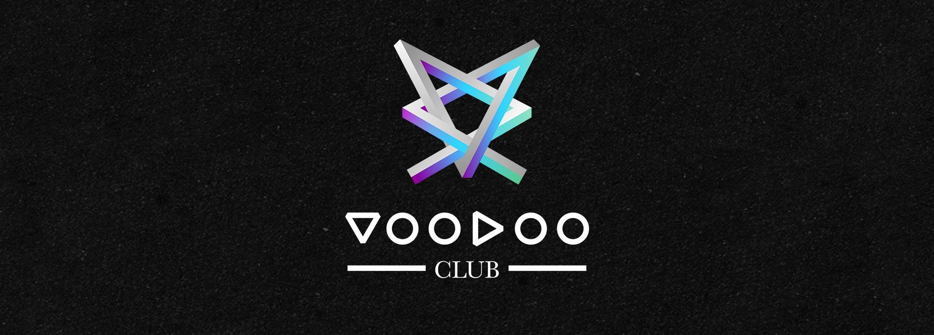 image Voodoo Club