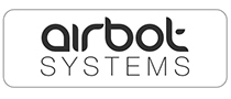 Airbot Systems