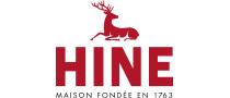 Thomas Hine&Co