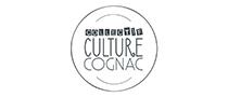 Collectif Culture Cognac