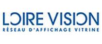 Loire Vision