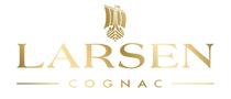 Cognac Larsen