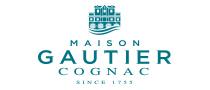 Maison Gautier Cognac