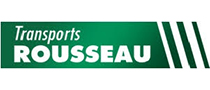 Transports Rousseau