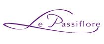 Hôtel Restaurant Le Passiflore