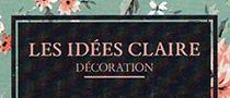 Les Idées Claires – Jarnac