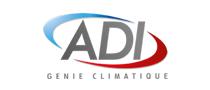 ADI Génie Climatique
