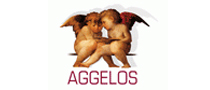 Aggelos Communication