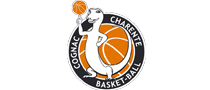 Cognac Charente Basket-Ball