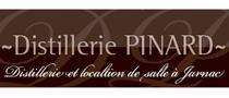 Distillerie PINARD Frères & Fils