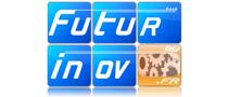 Futurinov