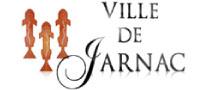 Ville de Jarnac