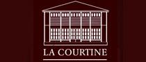 La Courtine