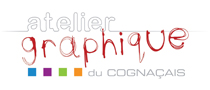 Atelier graphique du Cognaçais