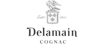 Delamain & co