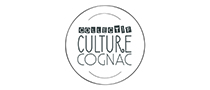 Collectif Culture Cognac