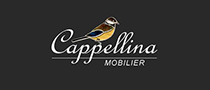Cappellina mobilier