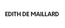 Edith de Maillard