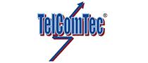 Telcomtec