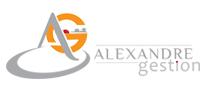 Alexandre Gestion