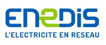 Enedis Angoulême