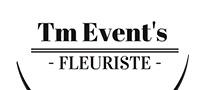 TM Event's