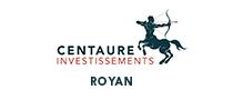 Centaure Investissements Royan