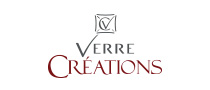 Verre Créations