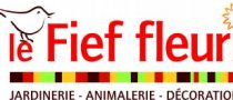 Le Fief Fleuri