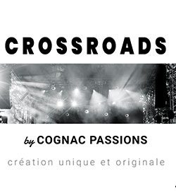 CROSSROADS by Cognac Passions