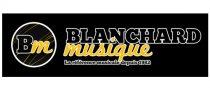 Blanchard Musique