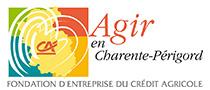Fondation AGIR en Charente-Périgord