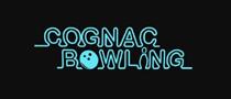 Cognac Bowling