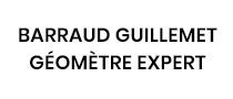 Barraud Guillemet Géomètre Expert