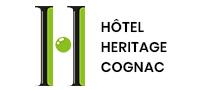 Hôtel Heritage